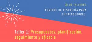 CEEIM-GESTION-PRESUPUESTOS-TALLER-2018