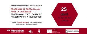 CEEIM-PREPARACION-Atraer- Inversion-2018