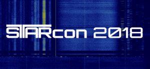 CEEIM-STARcon-congreso-2018.png
