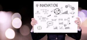 Innovacion-Ayudas-INFO-1-2018