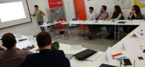 Murcia-Ban-CEEIM-Inversores-2018