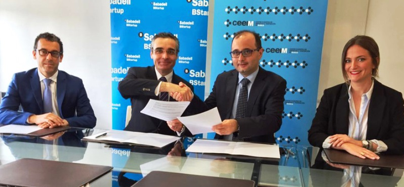 CEEIM-Banco-Sabadell-Convenio-2018