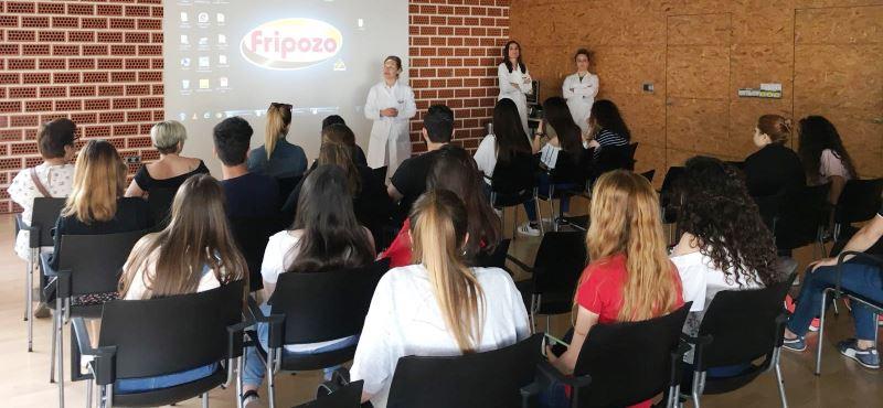 CEEIM-ElPozo-Alimentacion-Imagina-1-2018