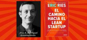 CEEIM-Murcia-Ban- Lean-Startup-2018