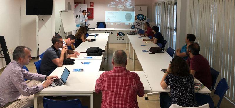 CEEIM-Murcia-Ban-Validacion-Finanzas-2018