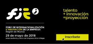 Foro-Internaciconalizacion-Innovacion-2018