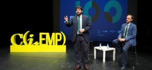 CEEIM-Lopez-Miras-2018