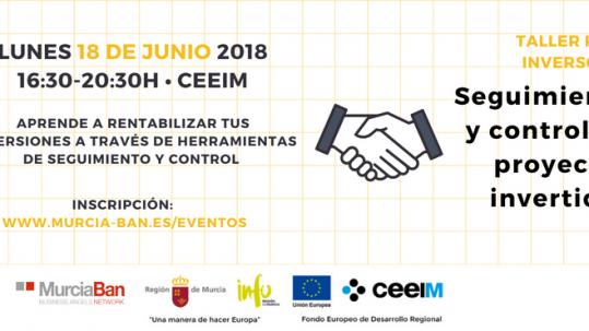 Murcia-Ban-Inversor-Taller-2018