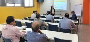 Murcia-Ban-Inversores-Proyectos-Invertidos-2018
