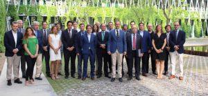 CEEIM-Fundacion-Peral-Open-Innovation-2018