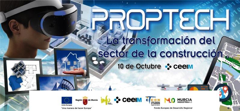 Protech-CEEIM-Jornada-2018