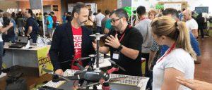 CEEIM-Feria-Makers-Murcia-III-2018