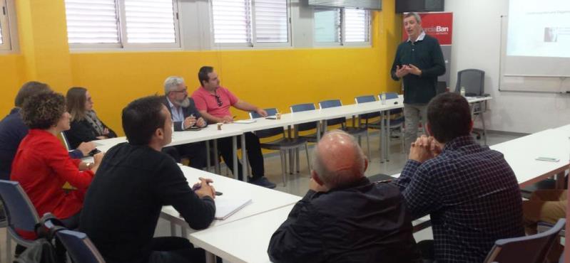 Murcia-Ban-Crecimiento-Exponencial-De-Miguel-2018