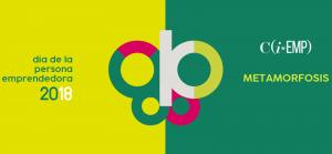 CEEIM-DIAPE-2018-2018