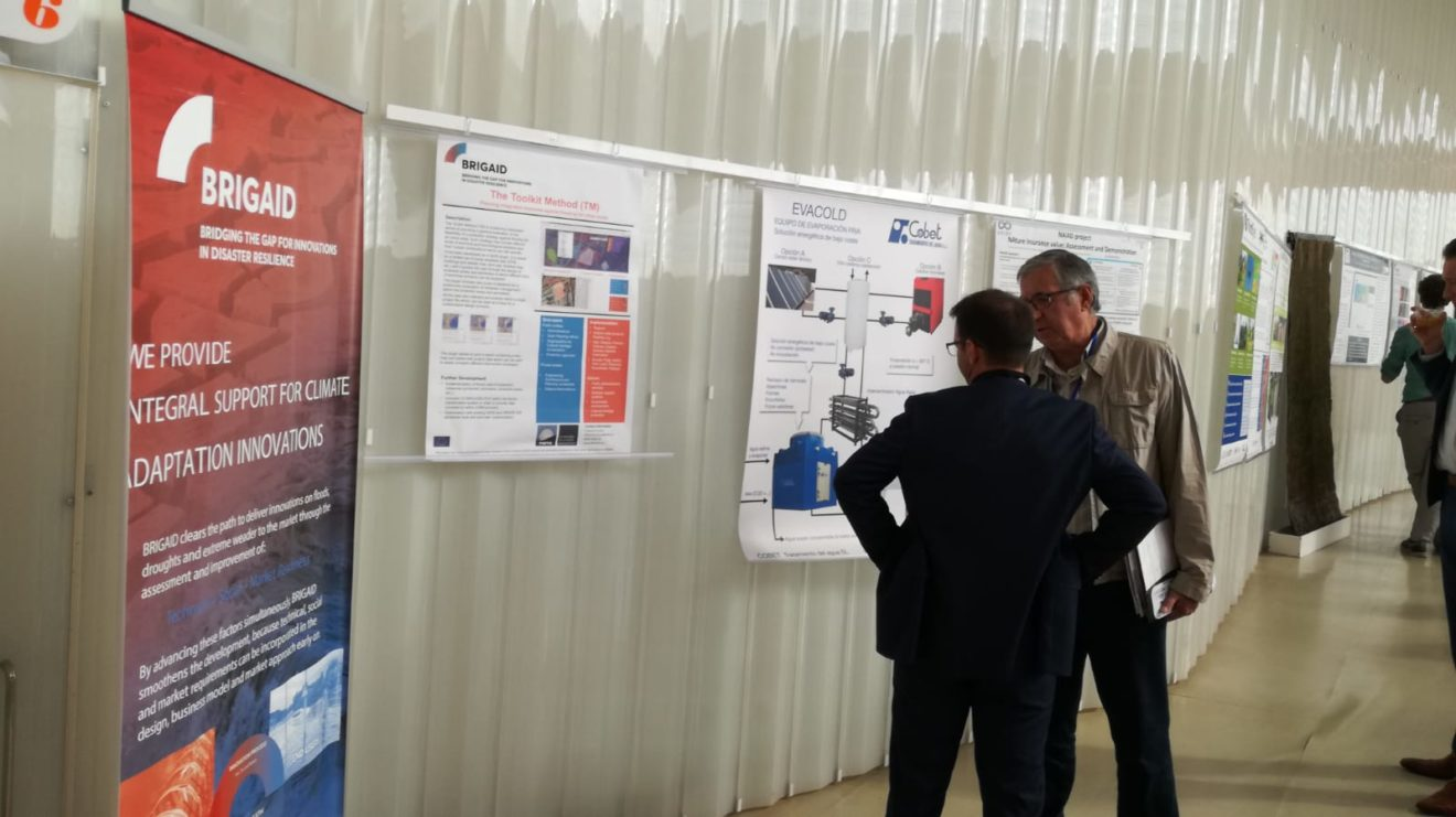 Brigaid-Murcia-Ban-CEEIM-2018