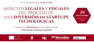 Taller-Marco-Legal-y-Fiscal-ceeim-2018