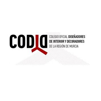 CODID RM