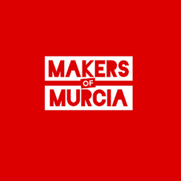 MAKERS OF MURCIA