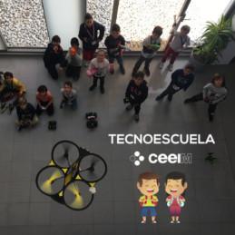 TECNOESCUELA
