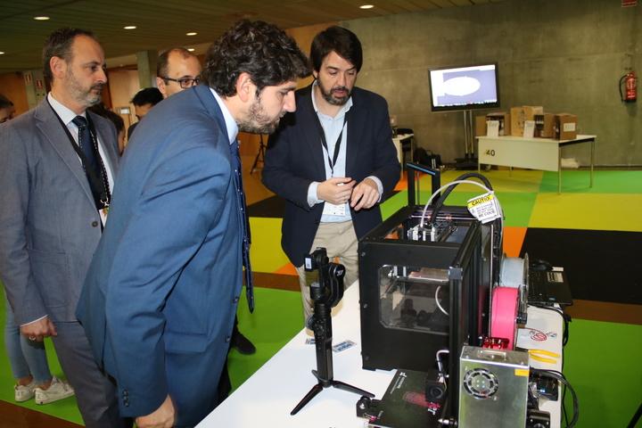Aditiva-Murcia-CEEIM-2018