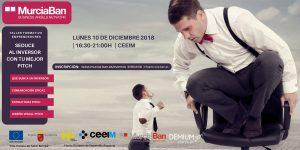 imagen-web-ceeim-pitch-2018