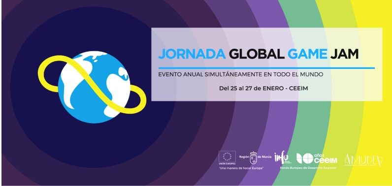 CEEIM-GLOBAL-GAME-JAM-AMUDEV-2019