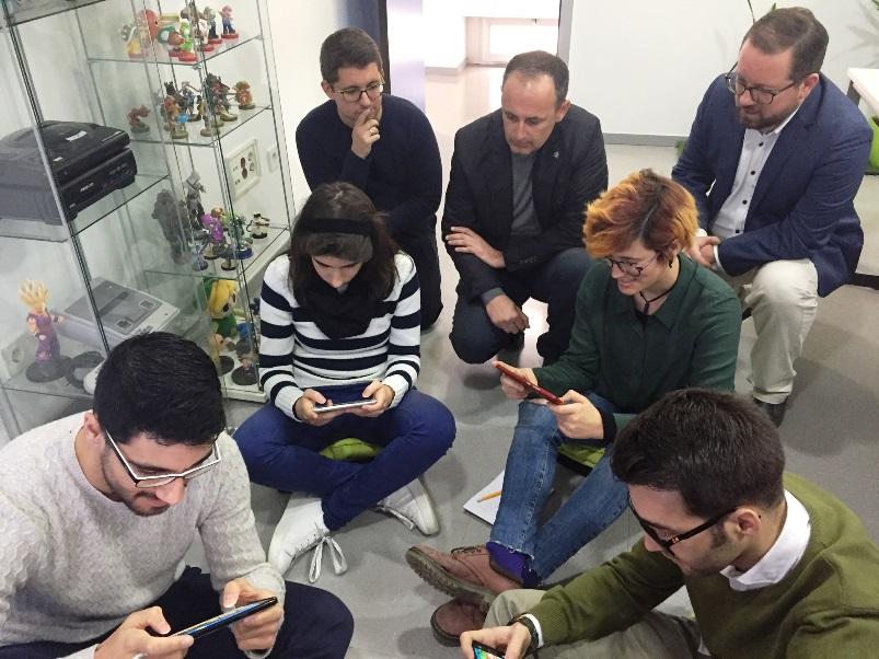 CEEIM-Videojuegos-Espacio-Coworking-2019