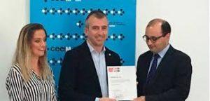 EIBT-Certificado-2019