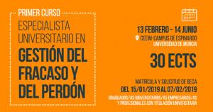 CEEIM-UMU-Fracaso-Perdon-2019
