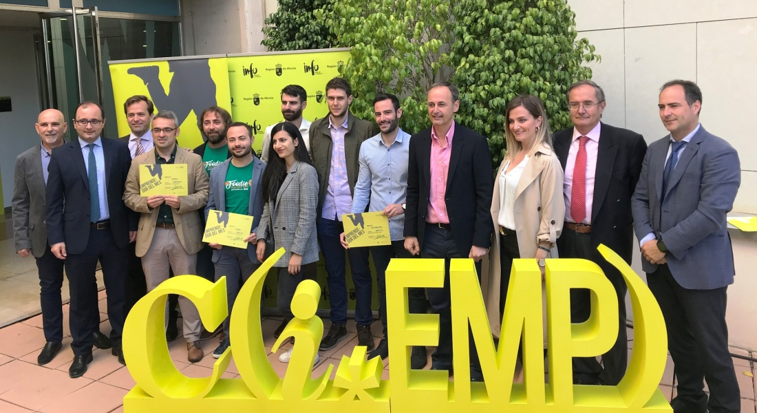 CEEIM-DEPORTEC-PREMIO-EMPRENDEDOR-MES-2019