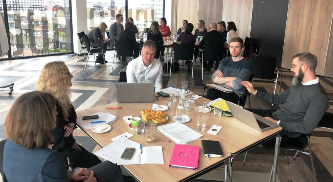 CEEIM-Exportacion-Ambiental-SUPER-2019
