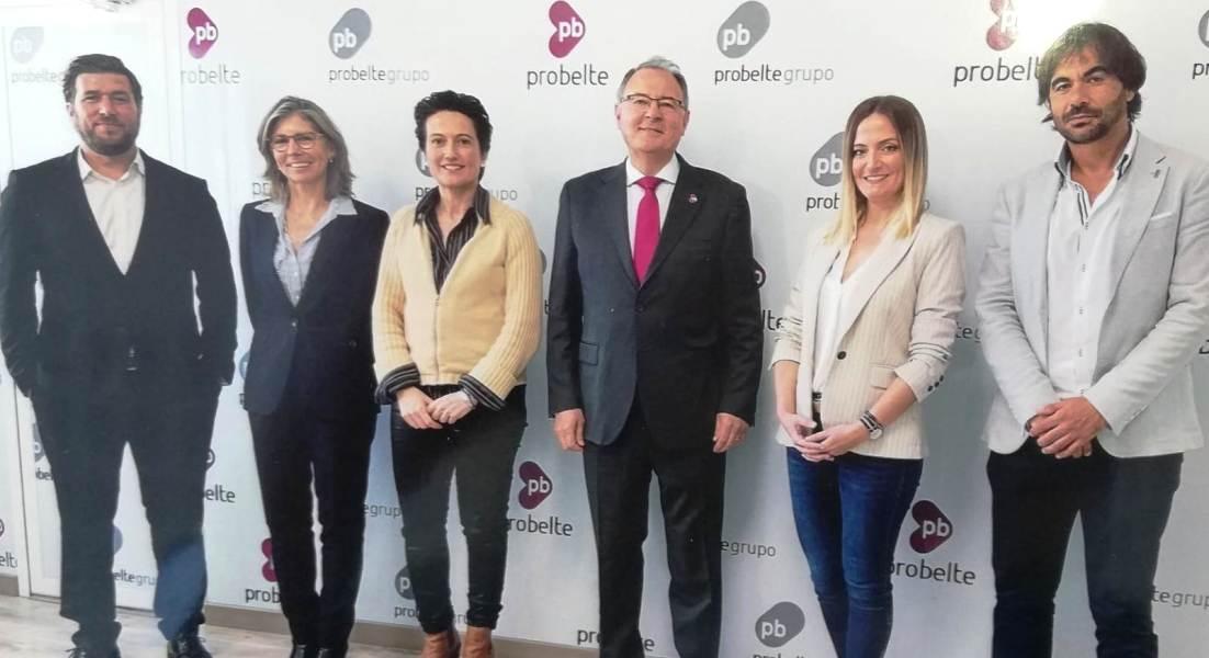 CEEIM-Probelte-Innovacion-2019