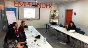 CEEIM-SSME-Emprendimiento-Social-2019