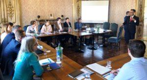 CEEIM-Internacioalizacion-FFWD-2019.