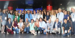 CEEIM-CAST-TechCamp-EBN-1-2019