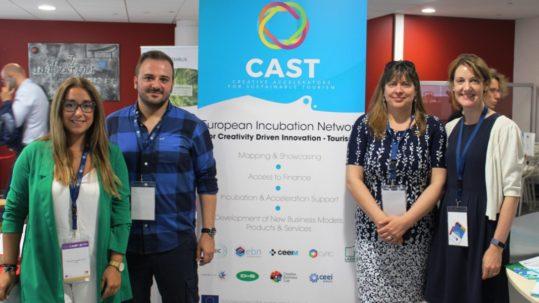 CEEIM-CAST-TechCamp-EBN-1-2019