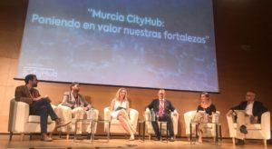 CEEIM-Murcia-City-Hub-2019