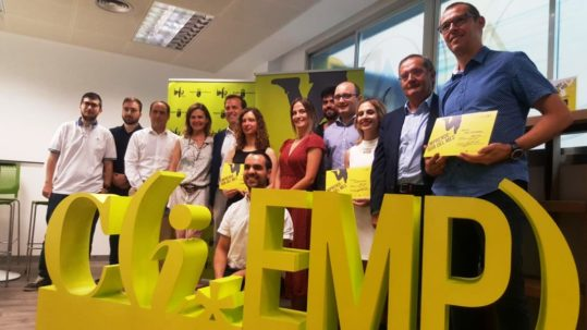 CEEIM-Premio-Emprendedor-Mes-INFO-2019.
