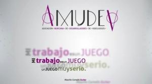 Amudev