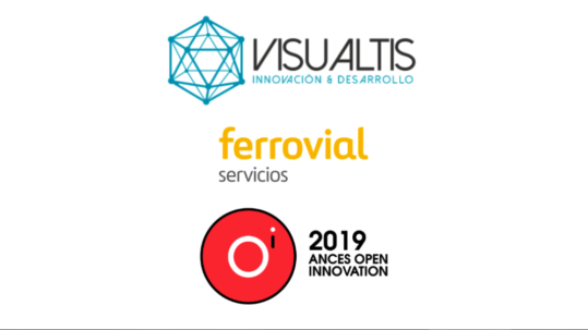 CEEIM-VISUALTIS-AOI-2019