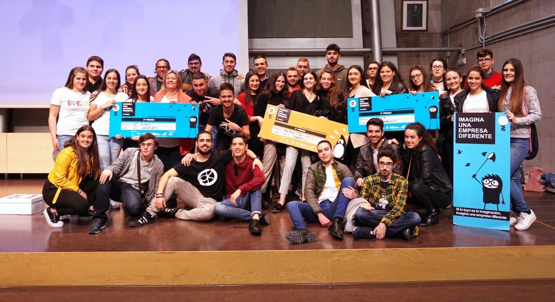 CEEIM-EMPRENDIMIENTO-ESCOLAR-2019
