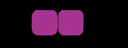 logo-Boost-DEF