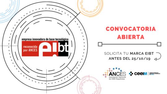 CEEIM-CERTIFICADO-EIBT-PHICUS-2019