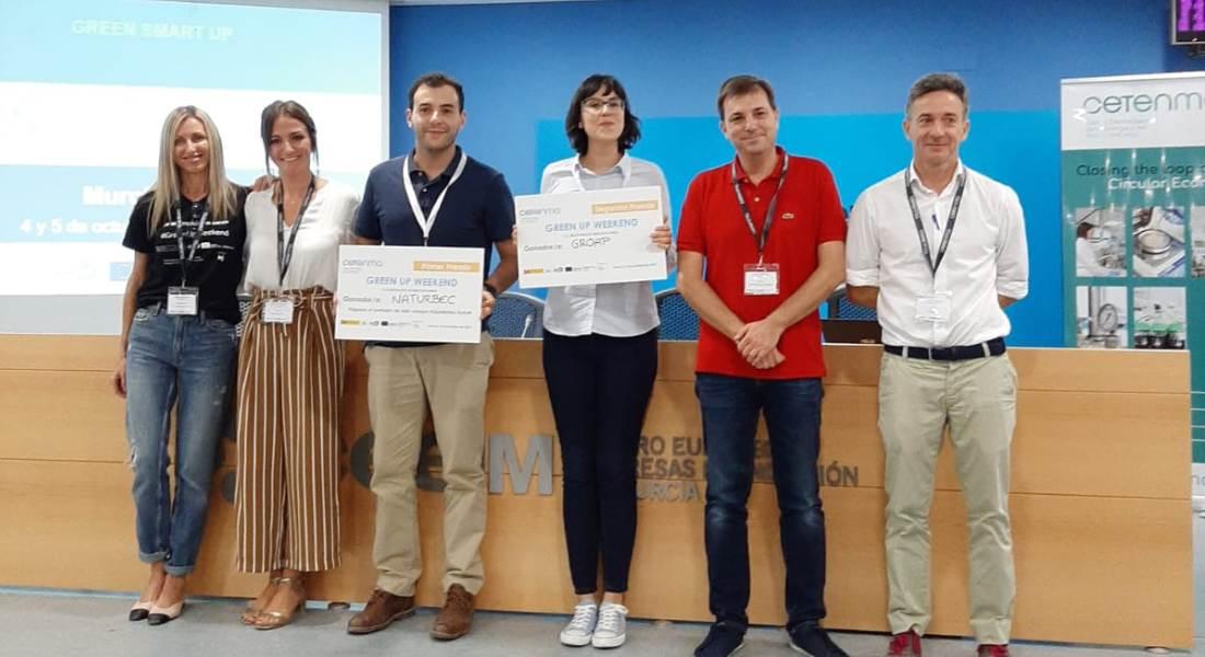 CEEIM -NEGOCIOS-CIRCULARES-CETENMA-2019