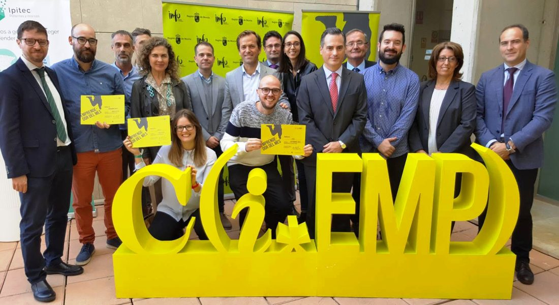 CEEIM-PREMIO-EMPRENDEDOR-MES-3-2019