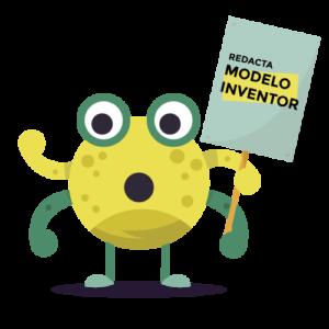 modelo-inventor-2