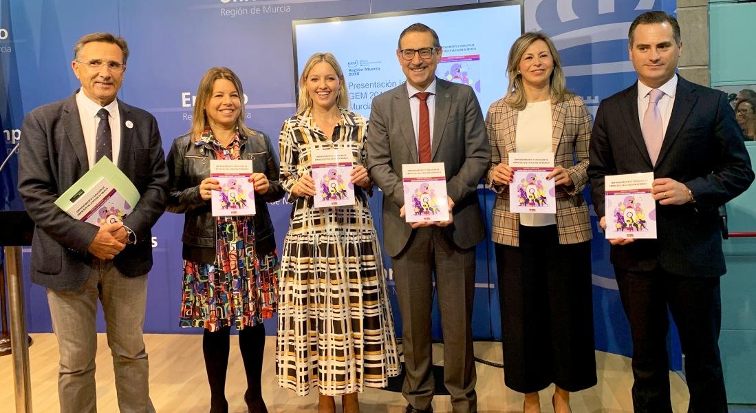 CEEIM-Emprendedores-Informe-GEM-2019