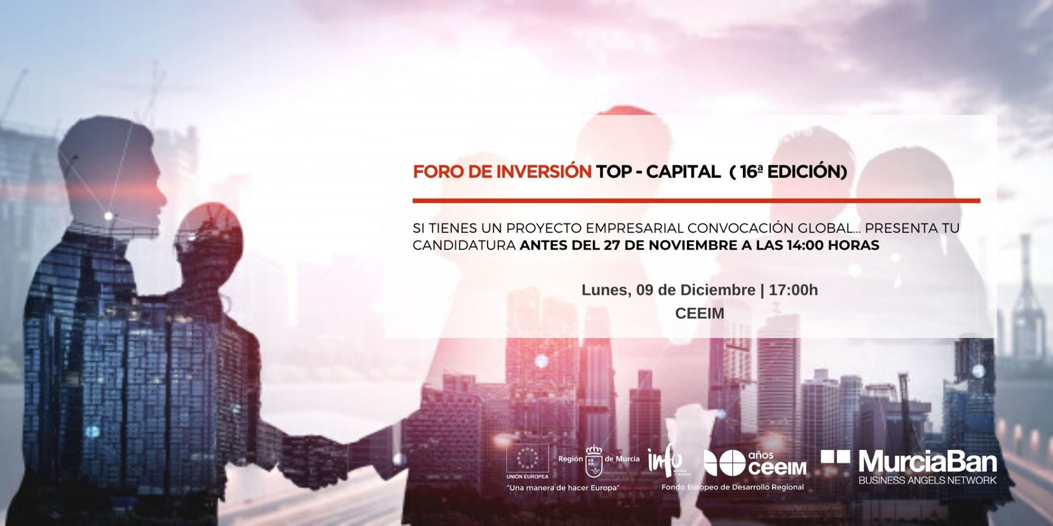 top-capital-ceeim-murcia-ban-2019