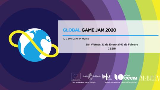 Global-Game-Jam-CEEIM-2020