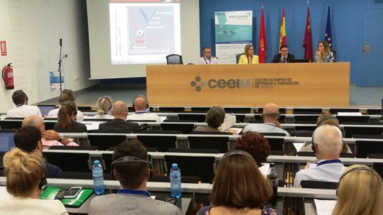Murcia-Ban-CEEIM-FFWD-2020
